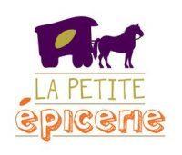 La Petite Epicerie (25)